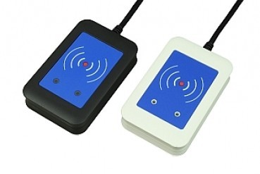 Elatec TWN3 Multi ISO - USB