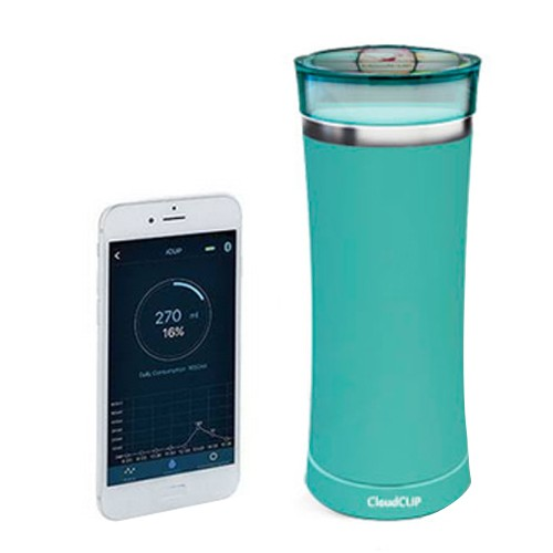Smart Cup - Modell Style