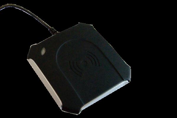 EM4200 Reader
