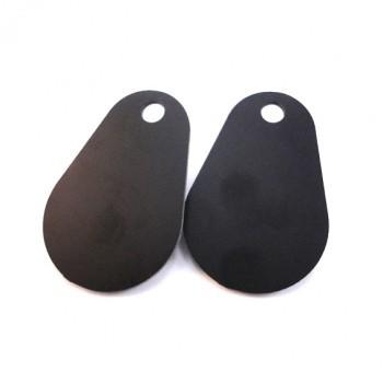 Keyfob Birne EM4200/EM4100